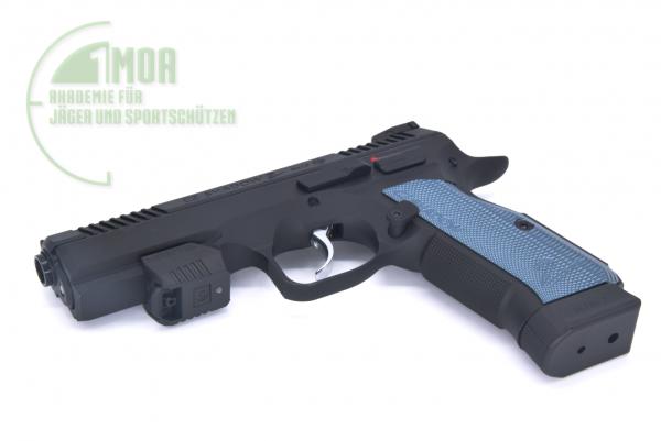 Mantis X 3 – Shooting Perfomance System