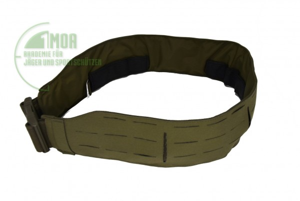 TT Warrior Belt LC (Ausrüstungsgürtel)
