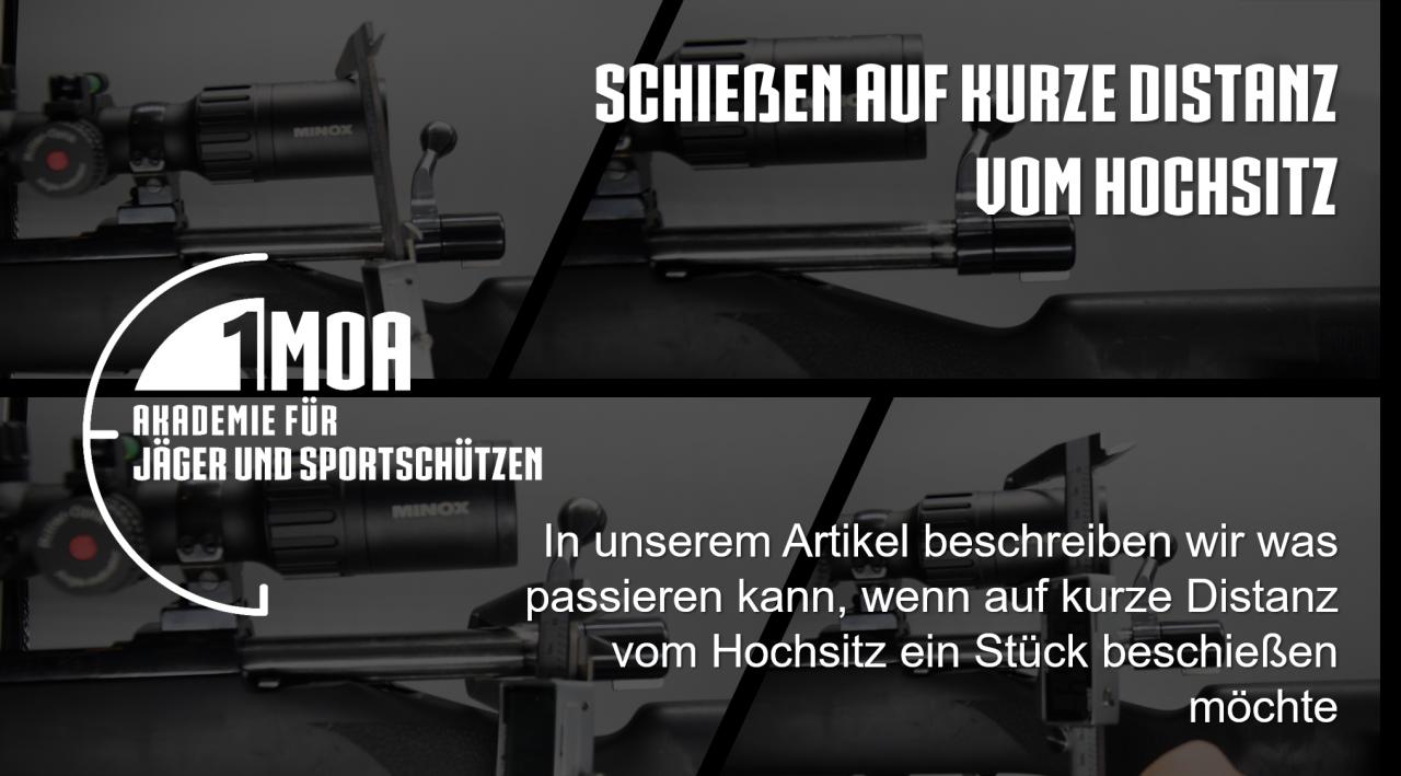 Titelbild-Schiessen-auf-kurze-Distanz-vom-Hochsitz4zmDEUftZpfss