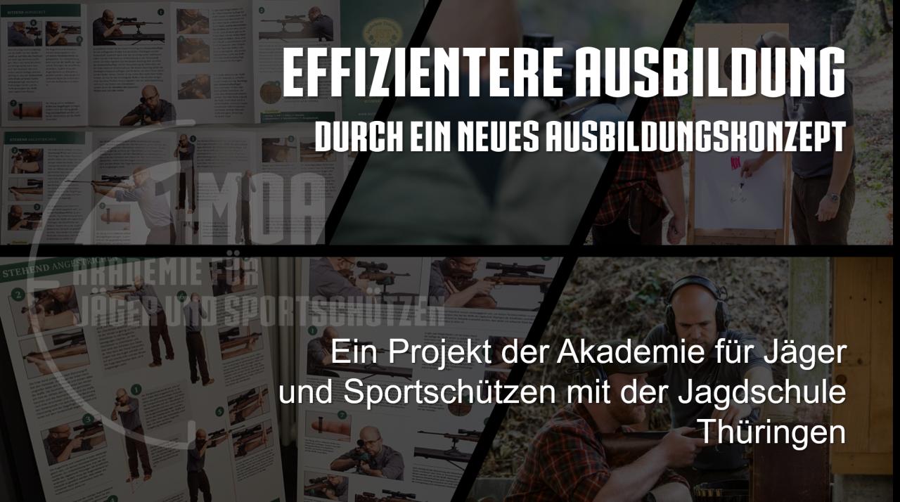 Titelbild-Projektbeschreibung-Jagdschule-Th-ringen