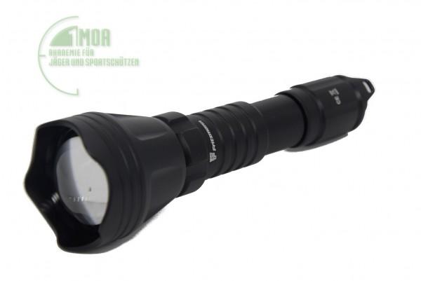 IR-Taschenlampe 940nm