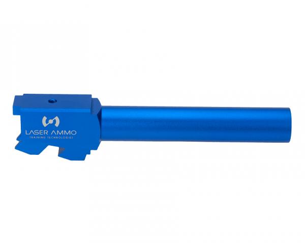 Rückstoßfähiger AirSoft Laser (R.E.A.L) Conversion Kit