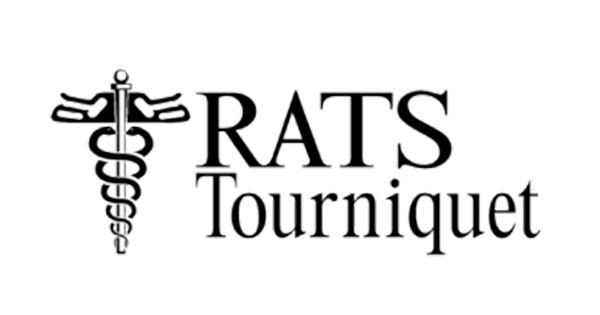 RATS Medical
