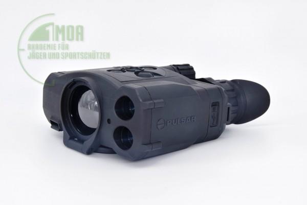 PULSAR Wärmebildgerät Binokular Accolade 2 LRF XP50