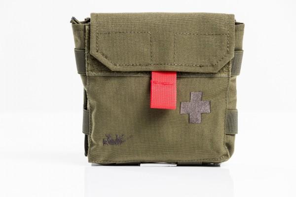 TT IFAK Pouch S (Erste Hilfe Tasche)
