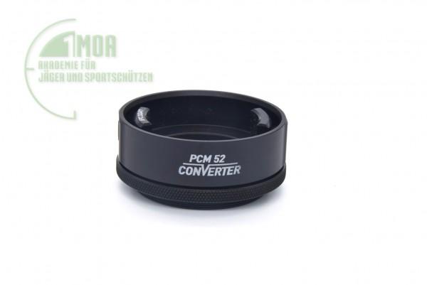 SMARTCLIP Converter PCM 52 für Pulsar Core