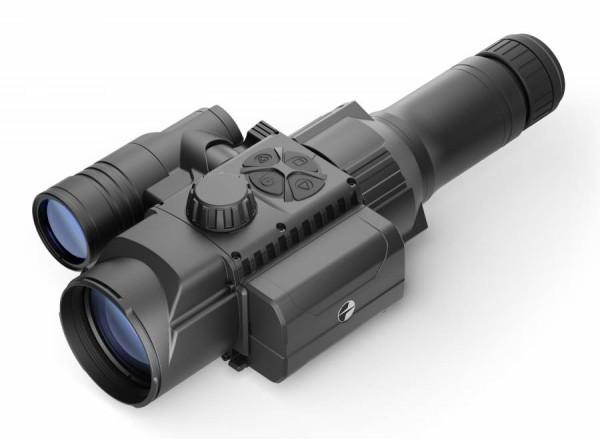 PULSAR Nachtsichtvorsatzgerät FN455 (digital)