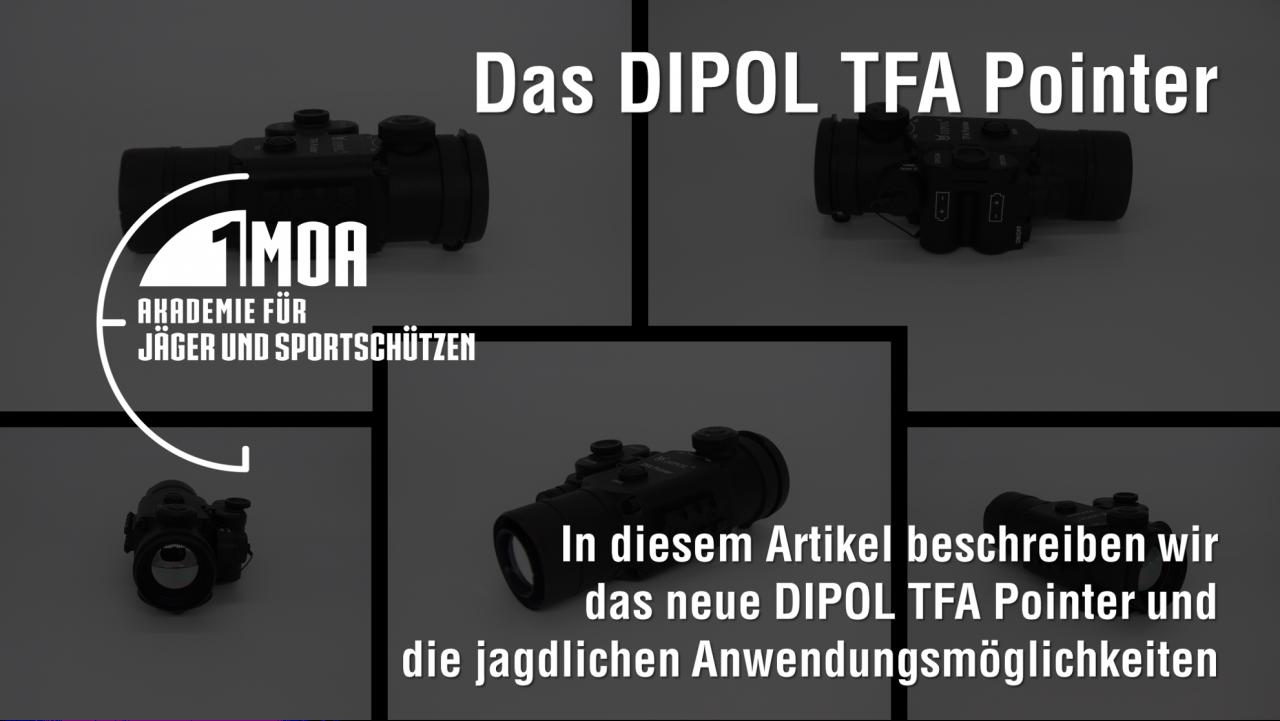 Titelbild-das-DIPOL-TFA-Pointer
