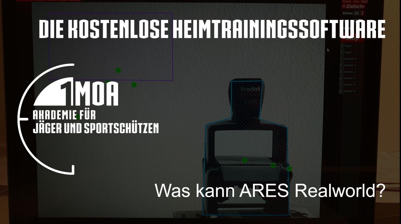 Titelbild-ARES-Realworld