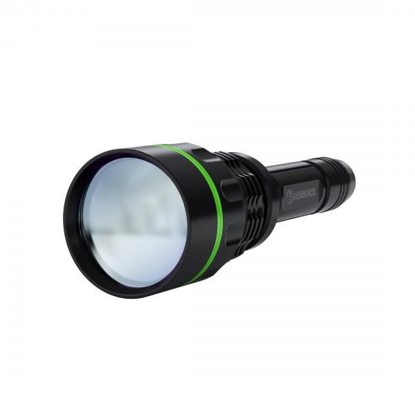 Laserluchs LASERLUCHS-5000