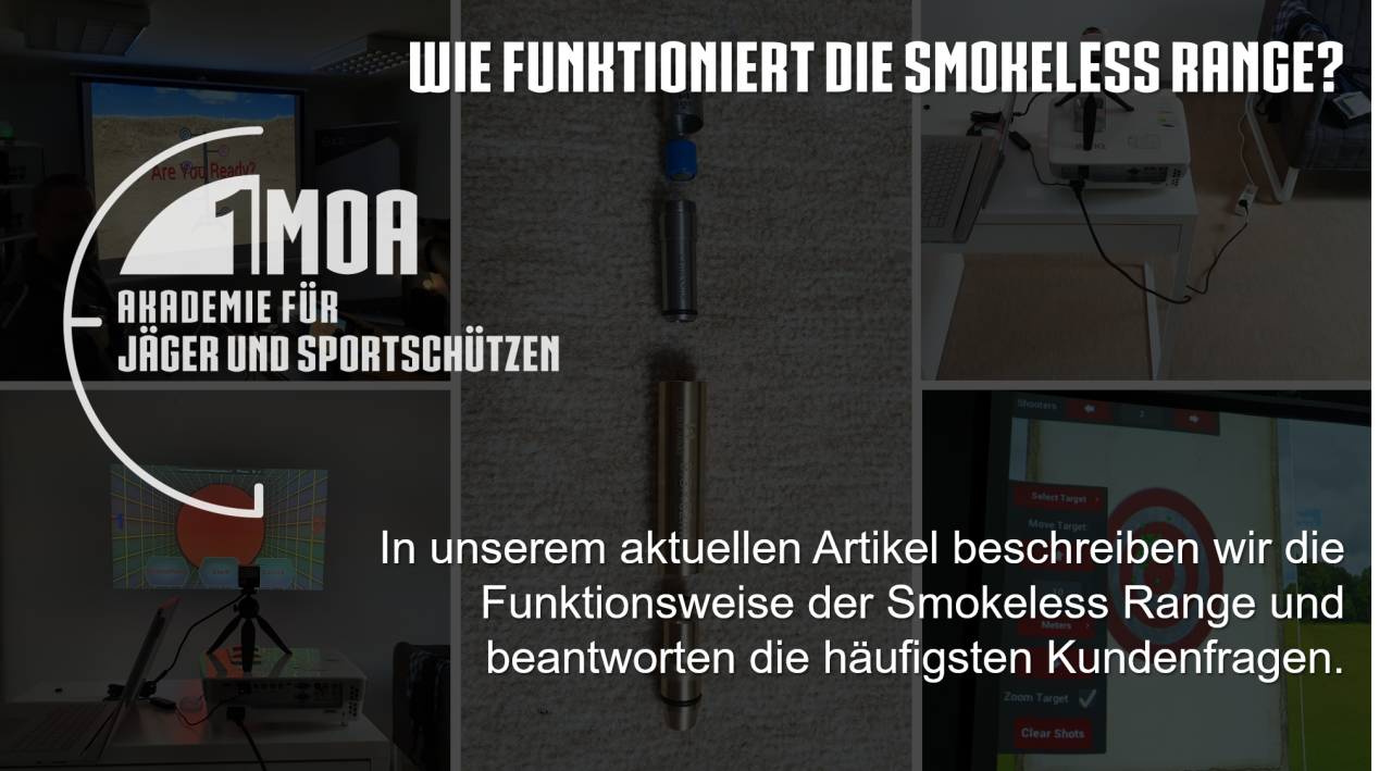 Titelbild-Wie-funktionsiert-die-Smokeless-Range