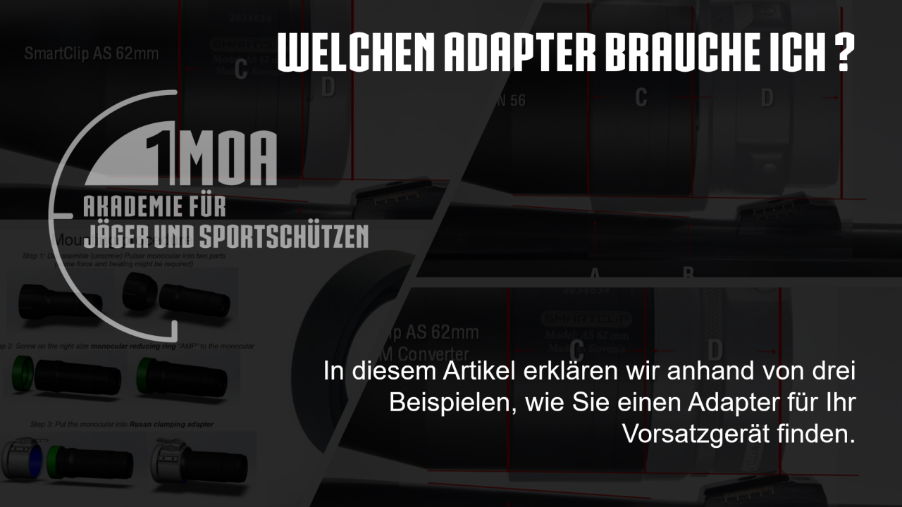 Titelbild-Adapter-finden