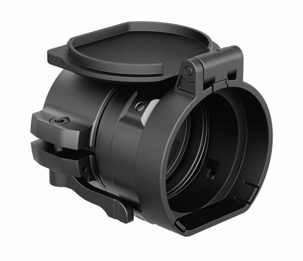 PULSAR DN 50 mm Cover Ring Adapter für Core FXQ