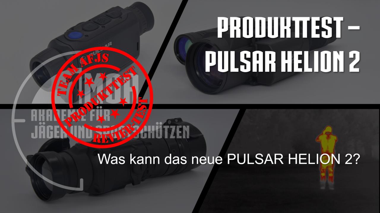 Titelbild-Produkttest-PULSAR-Helion-2