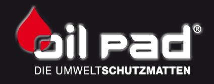 Peter Hofsümmer GmbH
