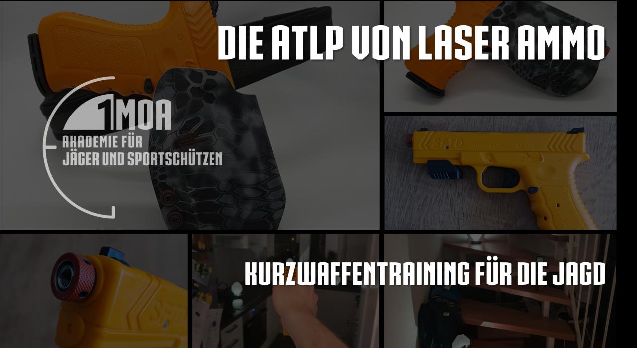 Titelbild-ATLP-Laser-Ammo