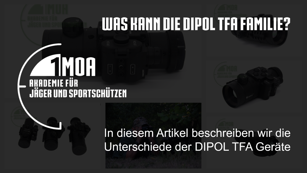 Titelbild-DIPOL-TFA-Familie