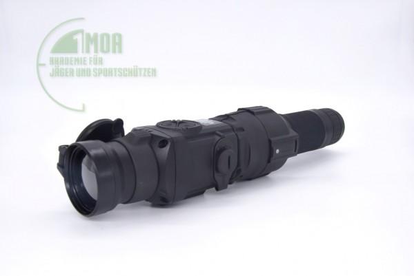 PULSAR Wärmebildvorsatzgerät Core FXQ55 BW