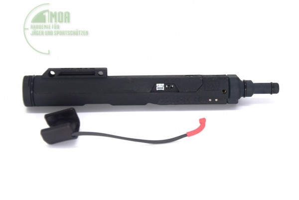 """WLB 15 """"Wespe"""" Laser Trainingsverschluss für AR-15"""
