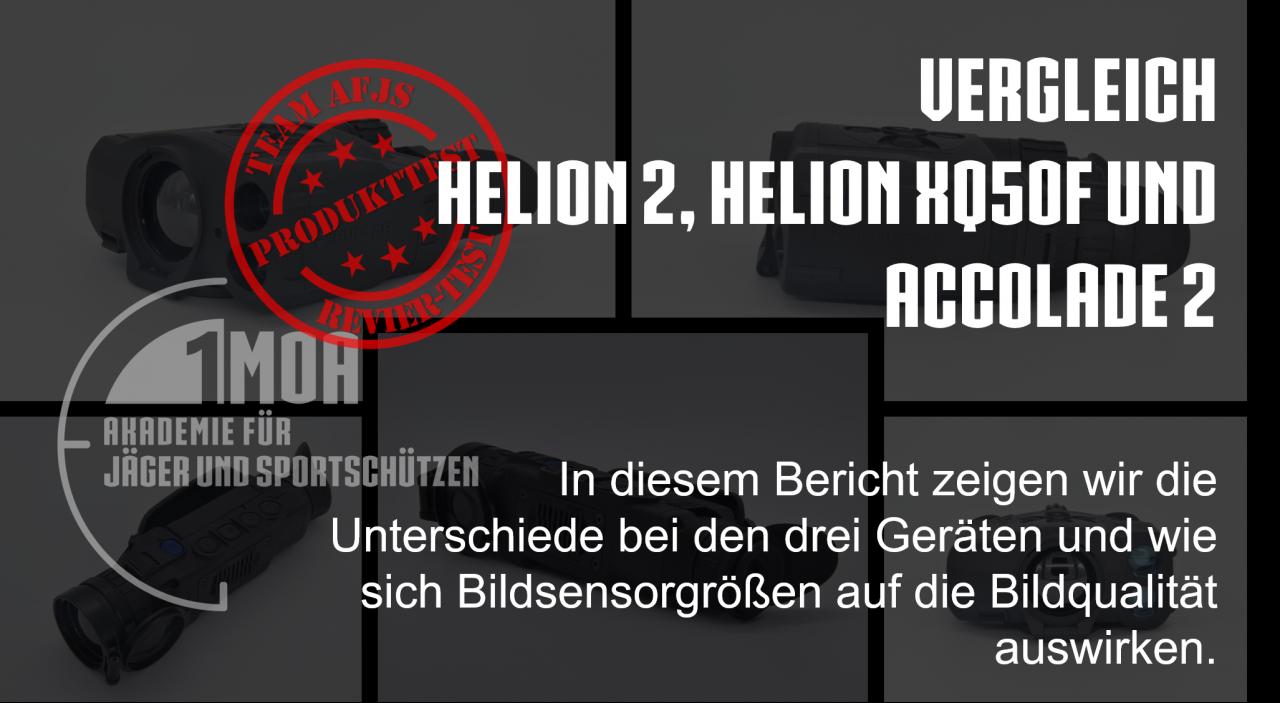Titelbild-Produkttest-Accolade-2-Helion-2-XQ50F
