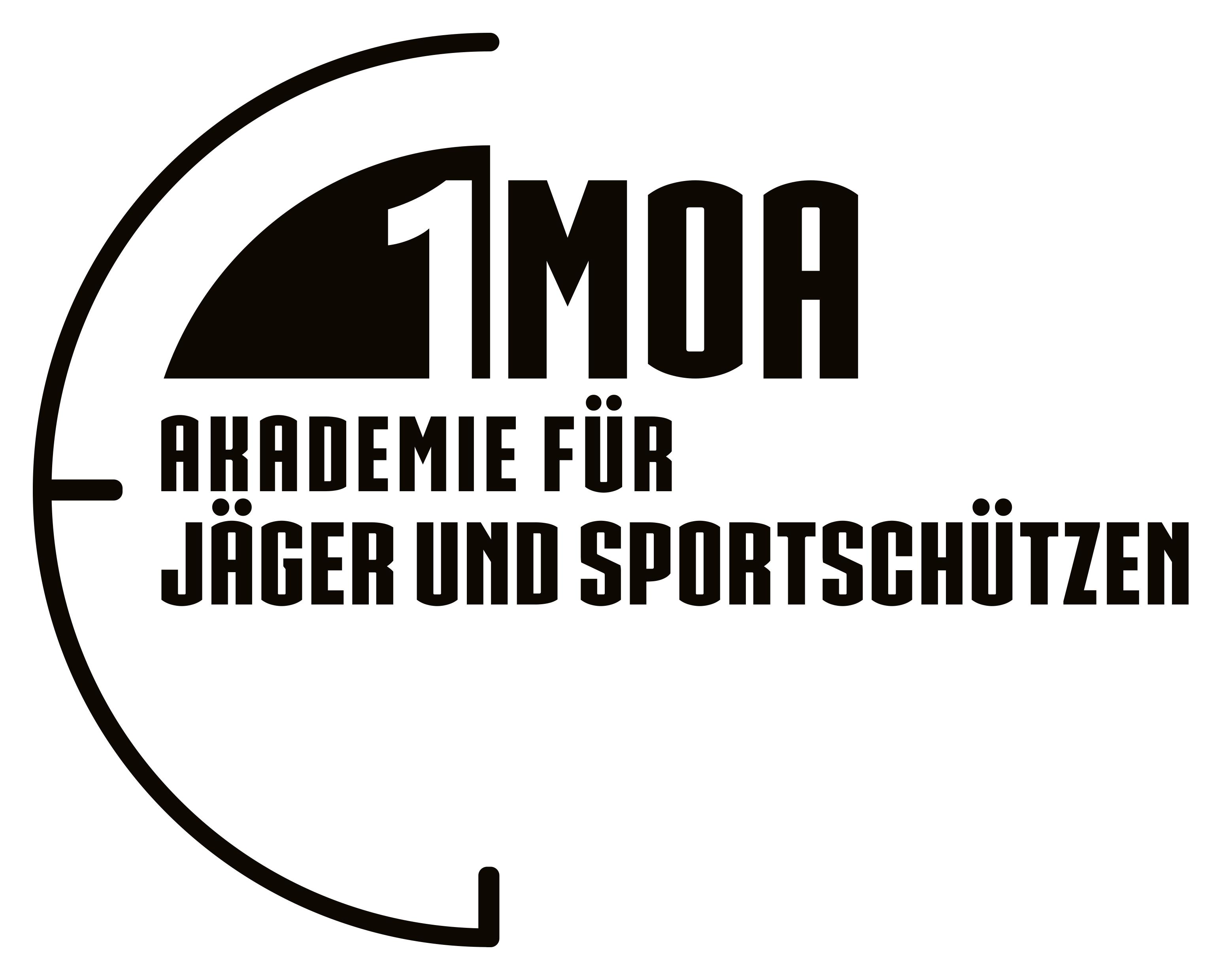 Akademie für Jäger und Sportschützen