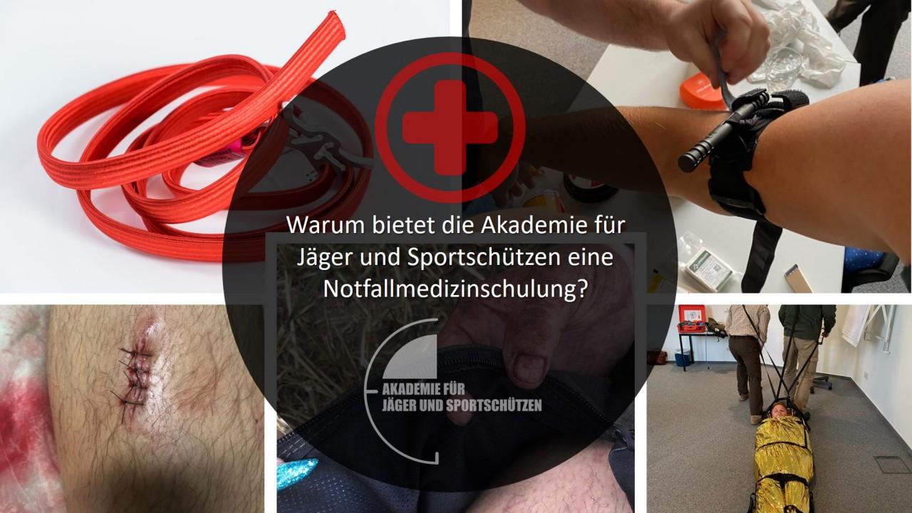 Beitragsbild-Warum-Notfallmedizin