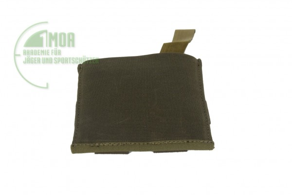 TT Dump Pouch light (Zubehör- und Magazintasche)