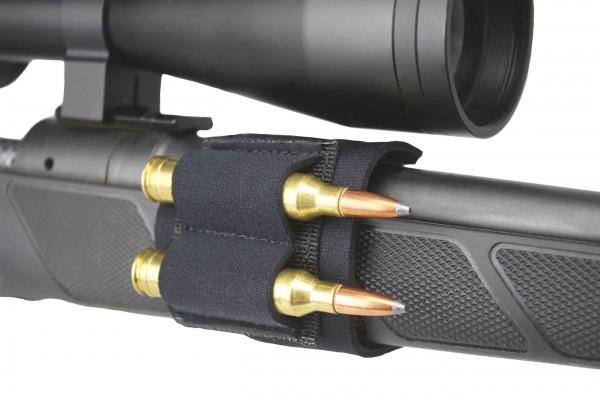 Beartooth SideCart Kugel Patronenhalter