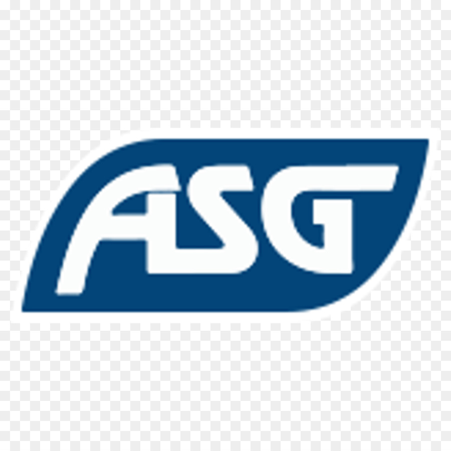 ASG - Action Sport Games