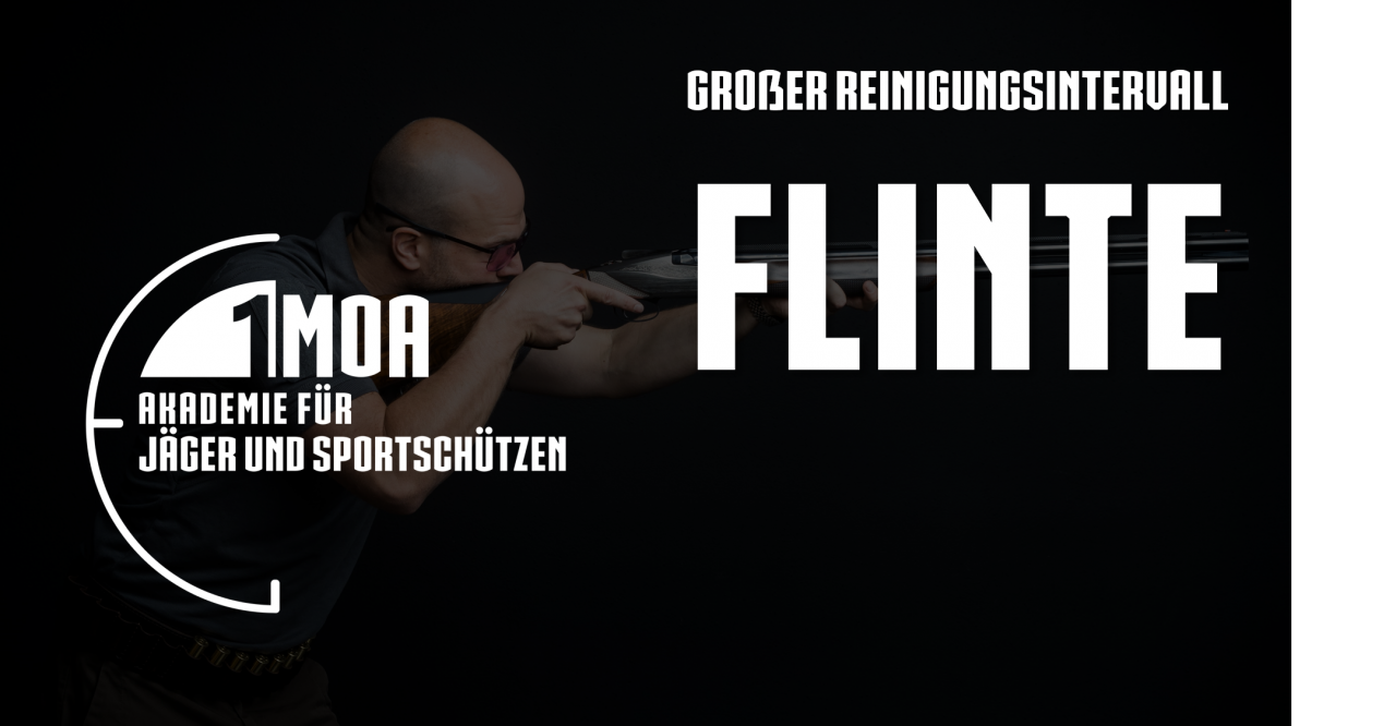 Titebild-grosser-Reinigungsintervall-Flinte