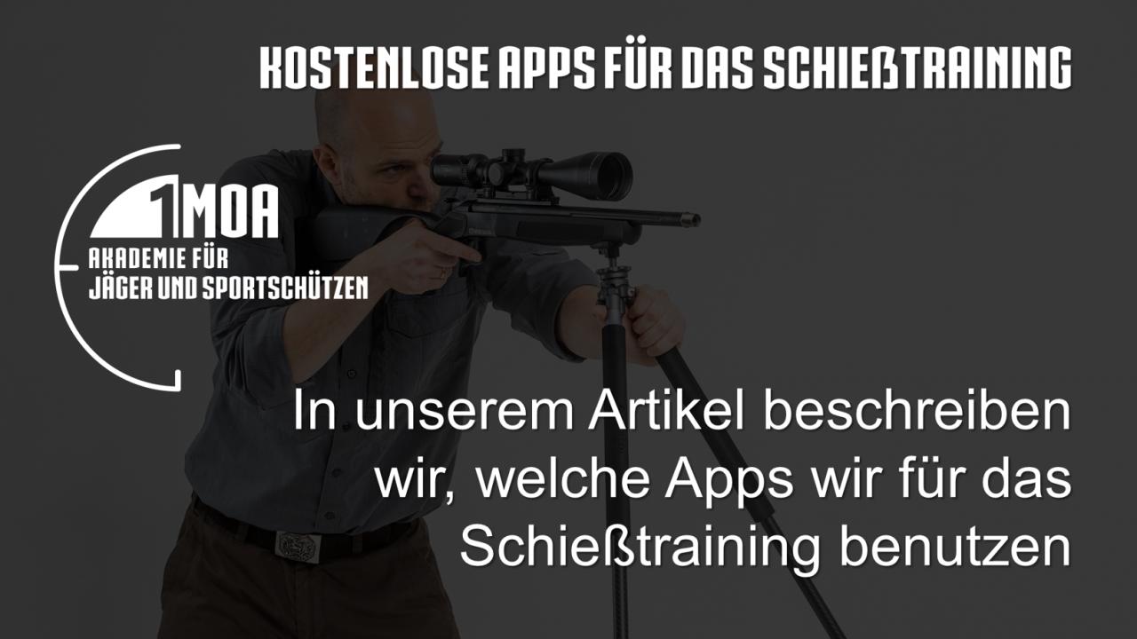 Titelbild-Kostenlose-Apps