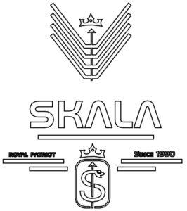 SKALA medical®