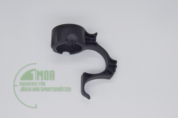 FR1 Ring TA30 - Lowlight Führungshilfe für TA30 und E6