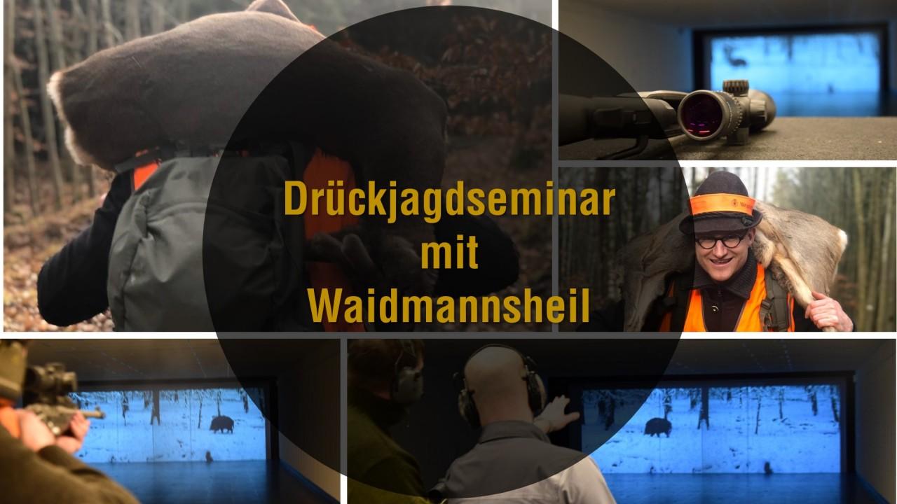 Beitragsbild-Testimonial-Dr-ckjagdseminar