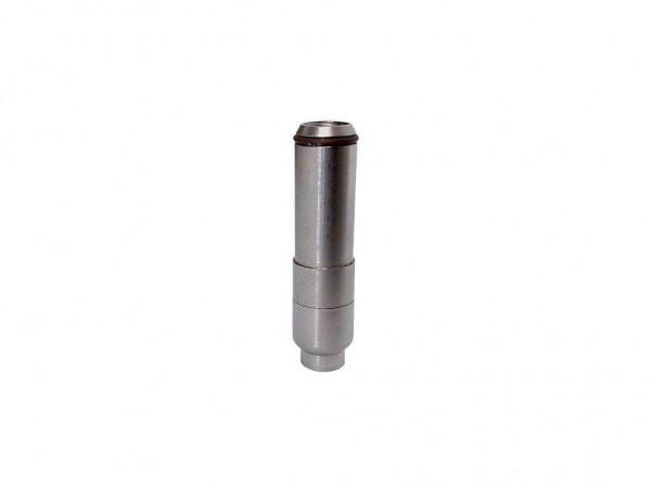 SureStrike Laser Training Cartridge (9x19)