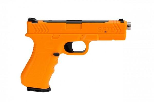 SF30 - Glock Pro Laser Training Pistol