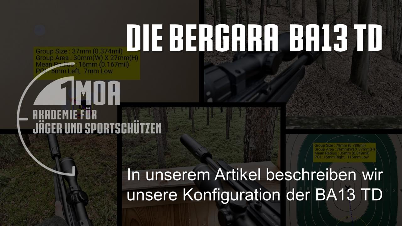 Titelbild-BERGARA-BA13-TD