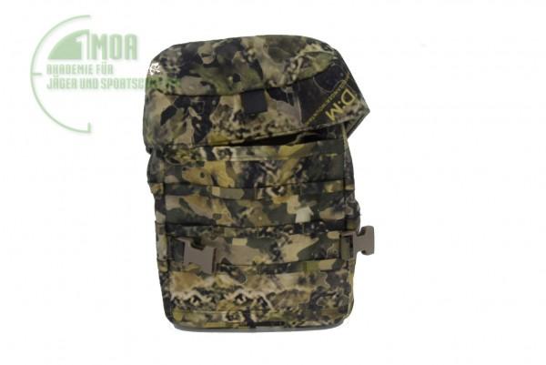 A1CL Scout Bino Pack